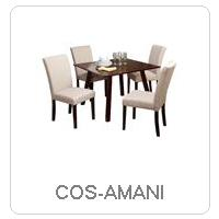 COS-AMANI